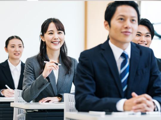 コーチング研修 総合人事サポート事務所 熊本県合志市の社会保険労務士事務所
