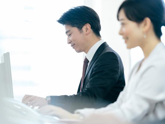 人事制度コンサルティング 総合人事サポート事務所 熊本県合志市の社会保険労務士事務所