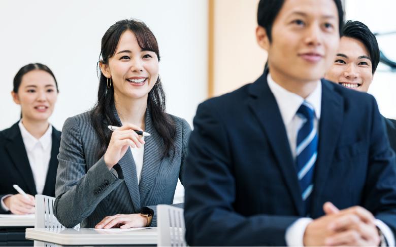 コーチング研修 総合人事サポート事務所