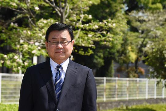 総合人事サポート事務所 代表 宮本 幸雄