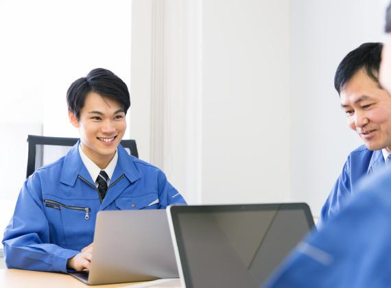 手続き代行(労働・社会保険、助成金)総合人事サポート事務所 熊本県合志市の社会保険労務士事務所